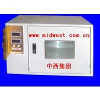 中西人造板甲醛释放量测试仪 型号:KK111-MGM330库号:M262245