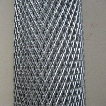 标准重型钢板网厂/菱型重型钢板网供应商【冠成】