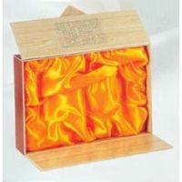 袋子印刷厂包装厂纸盒胶盒厂塑料袋厂薄膜袋烟酒袋塑料袋铝箔袋拉链袋礼品袋背心袋化妆品袋面膜袋一次性袋胶
