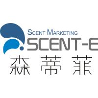 广州森蒂菲香氛科技有限公司