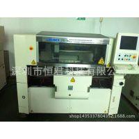 二手JUKI高速贴片机FX-1R 清仓处理 全国联保 广告