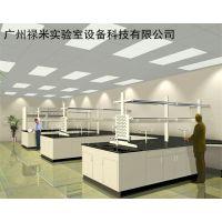 广东实验室家具安装公司