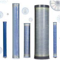 美国科氏KOCH 超低压反渗透膜TFC4040-ULP 品质保证