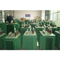 东莞南城电力工程安装变压器 紫光电气安装油浸式电力变压器