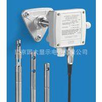 日本NST 风速检出器 HD29厂家代理南京园太