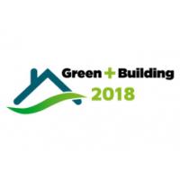 2018年澳大利亚国际建材展