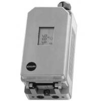 SAMSON萨姆森3730-3阀门定位器1.56版优势供应