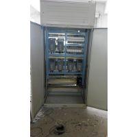 红旗区控制柜,控制柜生产,变频恒压供水控制柜