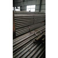 曲靖精轧光亮20mn钢管无缝管供应商、山东一级管