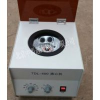中西(LQS)实验室用管式离心机(中西器材) 型号:M375966库号:M375966