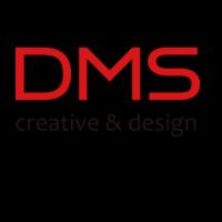 德迈斯文化创意(北京)股份有限公司