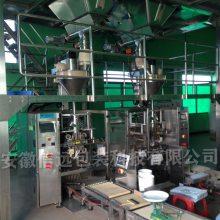 山西兽药粉剂、散剂、预混剂生产线