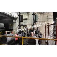 洗煤厂渣浆泵应用案例,石水泵业,渣浆泵选型报价