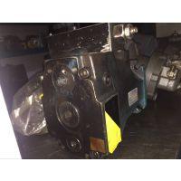 上海程翔液压泵维修
