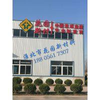 淮北厂家直销轻质隔墙板,菱镁板节约工程造价设计精美