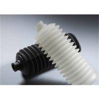 东莞市天一塑胶科技 定制高品质注塑级各种硬度TPE-2590原料