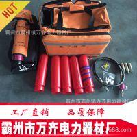 韩式消防救生抛投器远距离救生抛投器气动抛绳器救援设备