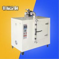 电镀 油墨烘干箱 东莞工业烤箱 热风循环干燥机 佳兴成厂家非标定制