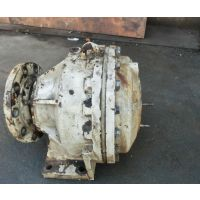 极东V399-11减速机维修上海厂家维修