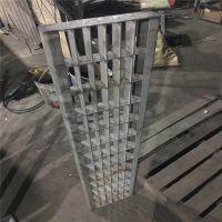 金聚进 厂家供应 成品线型排水槽盖板 树脂混凝土沟盖板 不锈钢排水沟格栅盖板