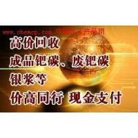 http://himg.china.cn/1/4_337_235394_273_171.jpg