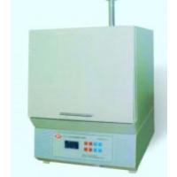 生产的 厂家型号MFL11/FTMJ-2智能马弗炉 精迈