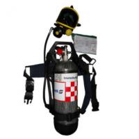 延安哪里有卖四合一气体检测仪13772489292延安正压式空气呼吸器
