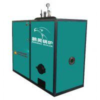 吉林省食用菌灭菌专用环保锅炉燃气/燃油/生物质锅炉