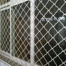 赤峰8号线镀锌美格网厂家批发——6*6cm焊接钢丝网全国发货