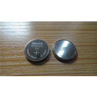 原装进口麦克赛尔maxell CR2025 一次性锂锰扣式电池 质量保证 电子产品 摄像机