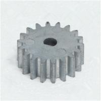 深圳锌合金压铸制造加工厂 深圳迅思科技有限公司专业压铸产品加工制造