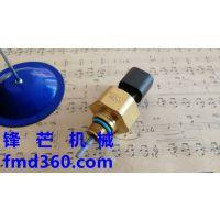 广州锋芒机械康明斯水温传感器4921473进口挖机配件