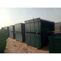 武昌高铁框架护栏网 铁路两旁安全围栏网多少钱一米 边框护栏网专业生产厂家