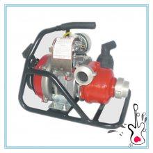 仿加拿大品牌森林背负式进口动力消防水泵QSB250 抽水泵