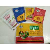 小麦花生辣椒西瓜增产套餐润禾多收作物营养高产套餐芸苔素内脂