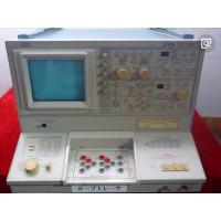特价供应Tek370A 测试仪 图示仪