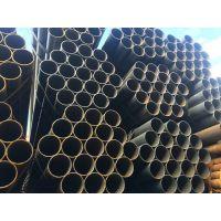 焊管20#特价直销、昆明焊管厂家诚信为本、欢迎来电咨询!