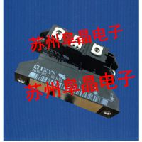 原装IXYS模块MDD95-16N1原厂货源直销MDD95-12N1B/141B