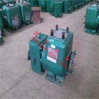 东兴自吸式洒水泵 65QZF-50/110N自吸式洒水泵产品的详细说明
