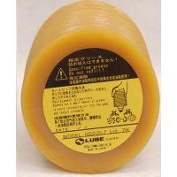 LUBE-NS(2)2-7润滑脂/型号参数/冲压机润滑脂
