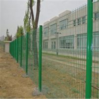 威海双边丝护栏网 乳山双边丝护栏网威海万通丝网现货供应13561889297