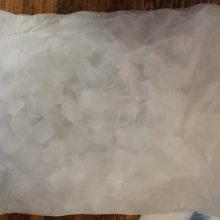 上海食用冰块公司,食用冰块哪里买,出售食用冰,上海食用冰块电话
