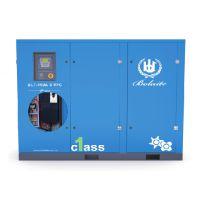 阿特拉斯博莱特一级能效空压机-博莱特超高效节能主机