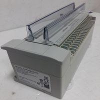 原装台达可编程控制器PLC/DVP48EC00T3/28DI/20DO(晶体管)EC3