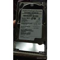浪潮硬盘 9TH066-041 900G NetStor iSUM780 到货了,欢迎咨询