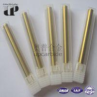 水切割机砂管6.35/7.14/9.45*1.02*76.2批零皆售 量大从优 国产价格 进口品质