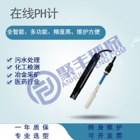 安徽聚丰 PH/ORP计 在线监测 环保设备