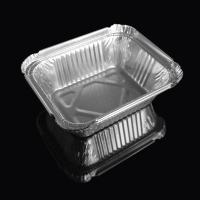 250毫升一次性铝箔餐盒1310(306/130)