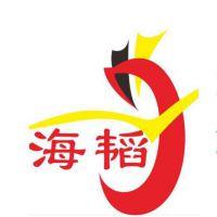 上海海韬机械有限公司