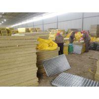 专业销售矿棉岩棉板A级厂家